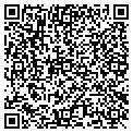 QR code with Shamrock Automation Inc contacts