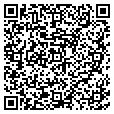 QR code with Kensington Boats contacts