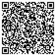 QR code with K-Lite contacts
