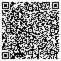 QR code with Brengard Appraisal Service contacts