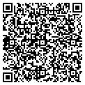 QR code with A Standard Umpstead Water S contacts