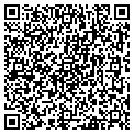 QR code with 5 Star Productions contacts