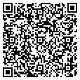 QR code with Helena City Shop contacts