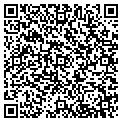 QR code with August Builders Inc contacts