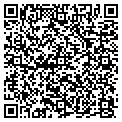 QR code with Shaws Antiques contacts