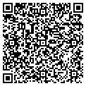 QR code with State Of Alaska Public Dfndr contacts