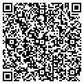 QR code with Jbg Enterprises Inc contacts