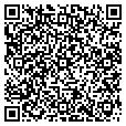QR code with A&W Restaurant contacts