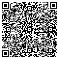 QR code with Rabb International Inc contacts