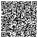 QR code with Executive Business Accounts contacts