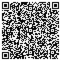 QR code with Knox Realty Co Inc contacts