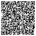 QR code with Craft Funeral Home Inc contacts