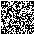 QR code with Rim Architects contacts