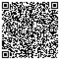 QR code with Wayne Boyter & Co contacts