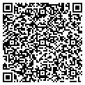 QR code with Affordable Gardens & Landscape contacts