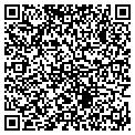 QR code with Riverside Kitchen & Cottages contacts