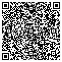 QR code with Gaines Street Baptist Church contacts