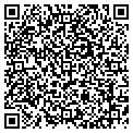 QR code with Sharenet Marketing LLC contacts
