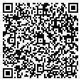 QR code with ALCO contacts