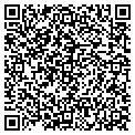 QR code with Statewide Commercial Electric contacts