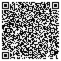 QR code with First Missionary Baptst Church contacts