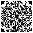 QR code with Club Y2K contacts