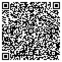 QR code with James Insurance Agency contacts
