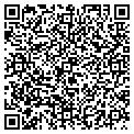 QR code with Randys Auto World contacts