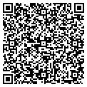 QR code with Hapi-Gro Beefmasters contacts