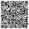 QR code with American Shifty Corporation contacts
