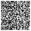 QR code with Tri State Eye Care contacts