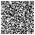 QR code with Triple J Wrecker Service contacts