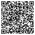 QR code with New Print contacts