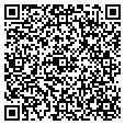QR code with Snowshoe Motel contacts