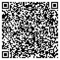 QR code with Pleasant Hill Baptist Church contacts
