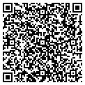 QR code with Wear & Tear Mobile Auto Trim contacts