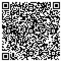 QR code with Whisenhunt Brothers Truss Co contacts
