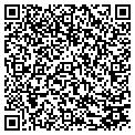 QR code with Superior Paint & Body Service contacts