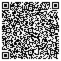 QR code with Bradford Police Department contacts