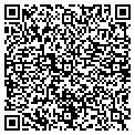 QR code with Emmanuel Episcopal Church contacts
