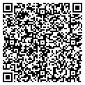 QR code with Malvern Water Treatment Plant contacts