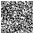 QR code with One More Move contacts