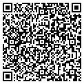QR code with In Touch Auto Sales contacts