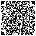 QR code with Kuskokwim Campus-UAF contacts
