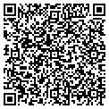 QR code with Klaasmeyer Construction Co contacts
