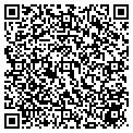 QR code with Batesville Self Storage Center contacts