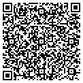 QR code with Saint Gregorys School contacts