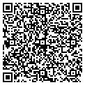 QR code with Sims Wholesale Groc contacts