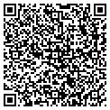 QR code with A Pristine Water & Coffee Co contacts
