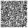 QR code with First Baptist Church Maumelle contacts